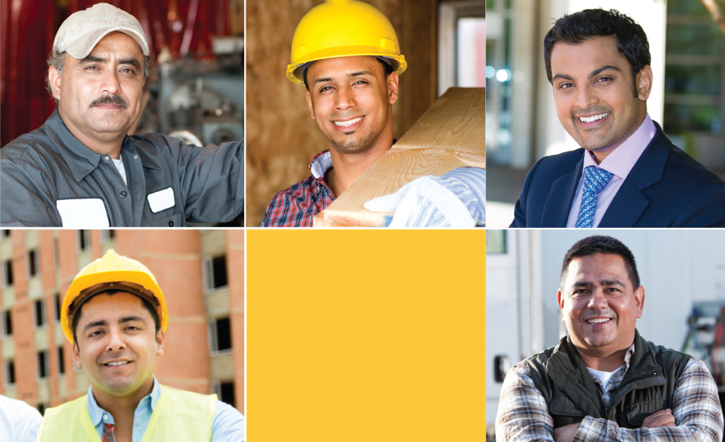 Things change - Embracing the rapidly growing Latino work-force can offer outstanding opportunities  to the roofing industry