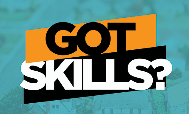 Got skills? - NRCA's workforce recruitment and development initiatives aim to alleviate the industry's labor shortage