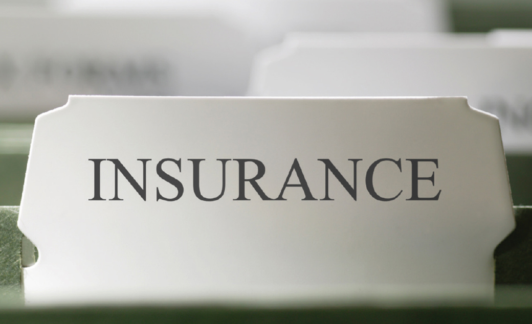 Ensuring insurance - Investing in innovative insurance protection can alleviate your liability