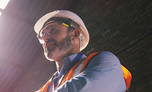 Prepping for problems - Your best defense to an OSHA inspection is preparation