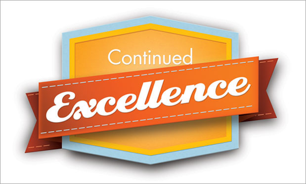 Continued excellence - <i>Professional Roofing</i> checks in with past Best of the Best Award winners