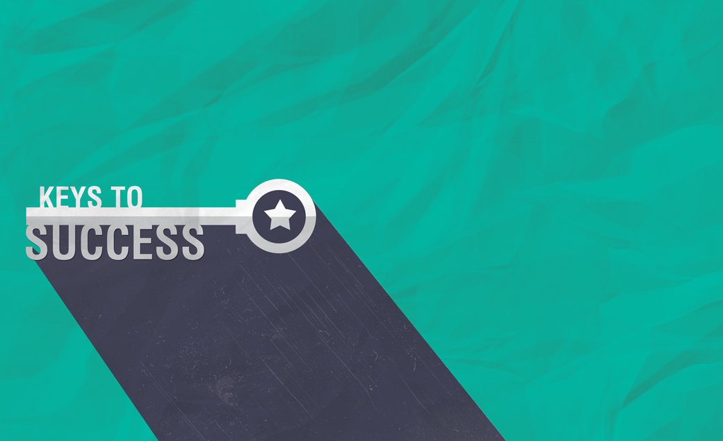 Keys to success - NRCA members share their best practices for running a successful contracting business
