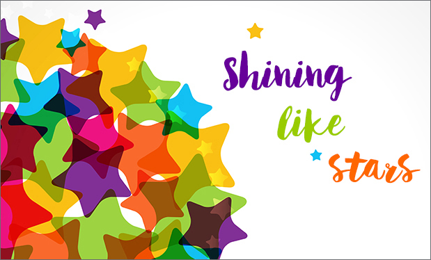 Shining like stars - NRCA members continue to demonstrate their overwhelming support for their communities