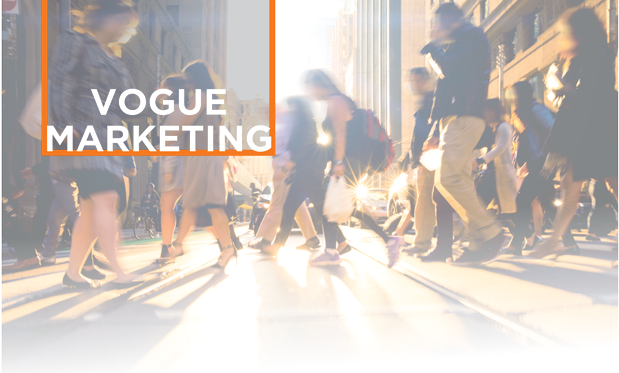 Vogue marketing - Consumer trends are shaping the roofing industry