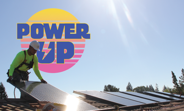Power up - California advances residential solar energy use with new mandates