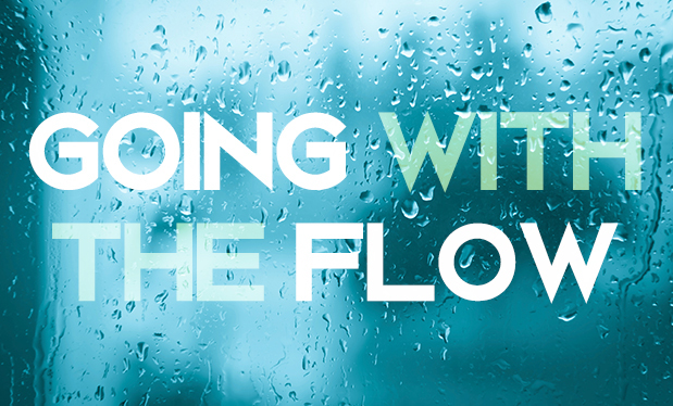 Going with the flow - Installing the right drains will increase productivity and profits