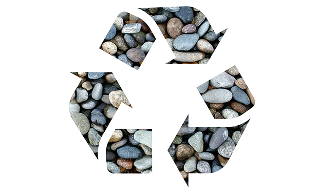 A recycling resurgence - Roof system recycling and restoration are becoming more economical and more in demand
