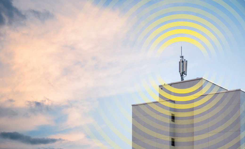 A hidden hazard - The roofing industry needs to be prepared for RF radiation risks
