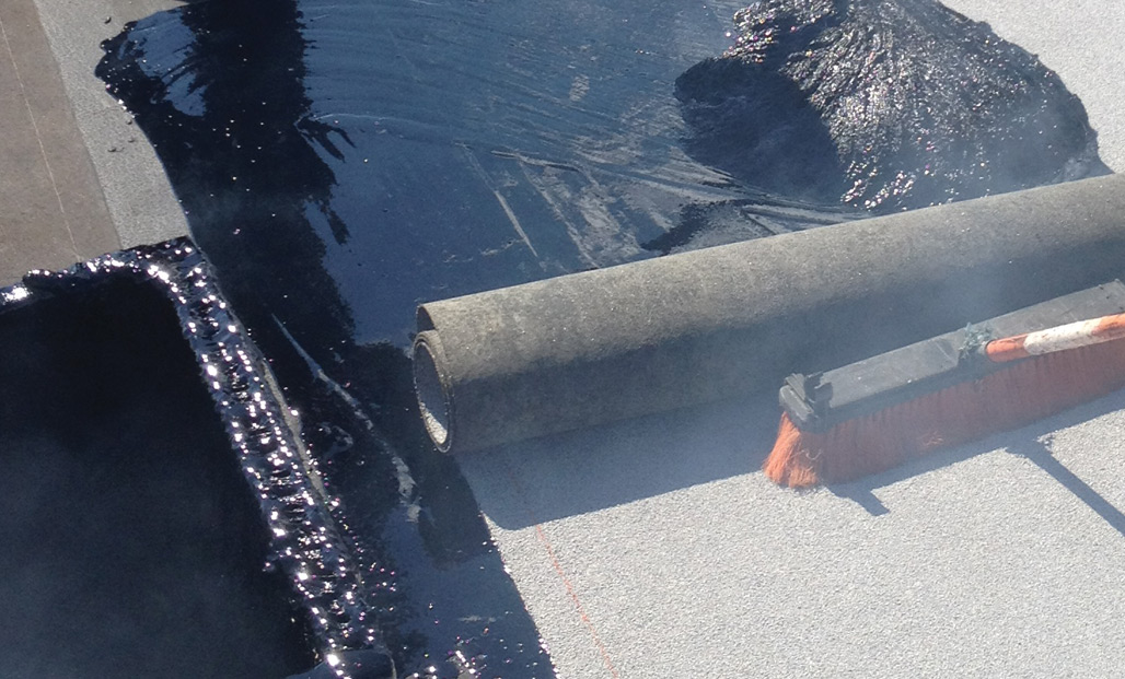 Asphalt system overkill - How many asphalt-based specs does the roofing industry really need?