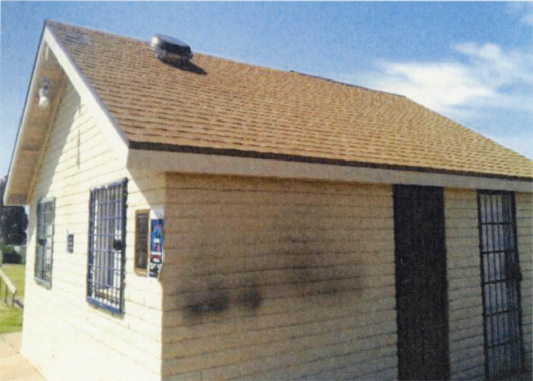 Abc Roofing Supply Albuquerque Nm 12 300 About Roof
