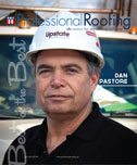 Professional Roofing Magazine 4/1/2013