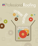 Professional Roofing Magazine 4/1/2014