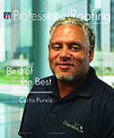 Professional Roofing Magazine 4/1/2016