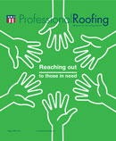 Professional Roofing Magazine 8/1/2008