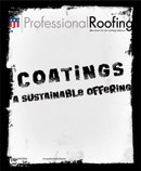 Professional Roofing Magazine 12/1/2009