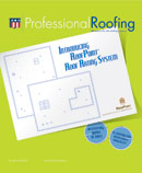 Professional Roofing Magazine 12/1/2010