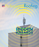 Professional Roofing Magazine 12/1/2014