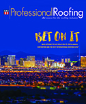 Professional Roofing Magazine 2/1/2017