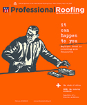 Professional Roofing Magazine 2/1/2018