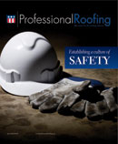 Professional Roofing Magazine 7/1/2010