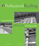 Professional Roofing Magazine 7/1/2014