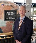 Professional Roofing Magazine 6/1/2012