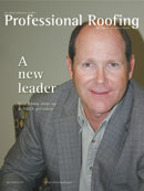 Professional Roofing Magazine 6/1/2005