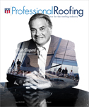 Professional Roofing Magazine 6/1/2014