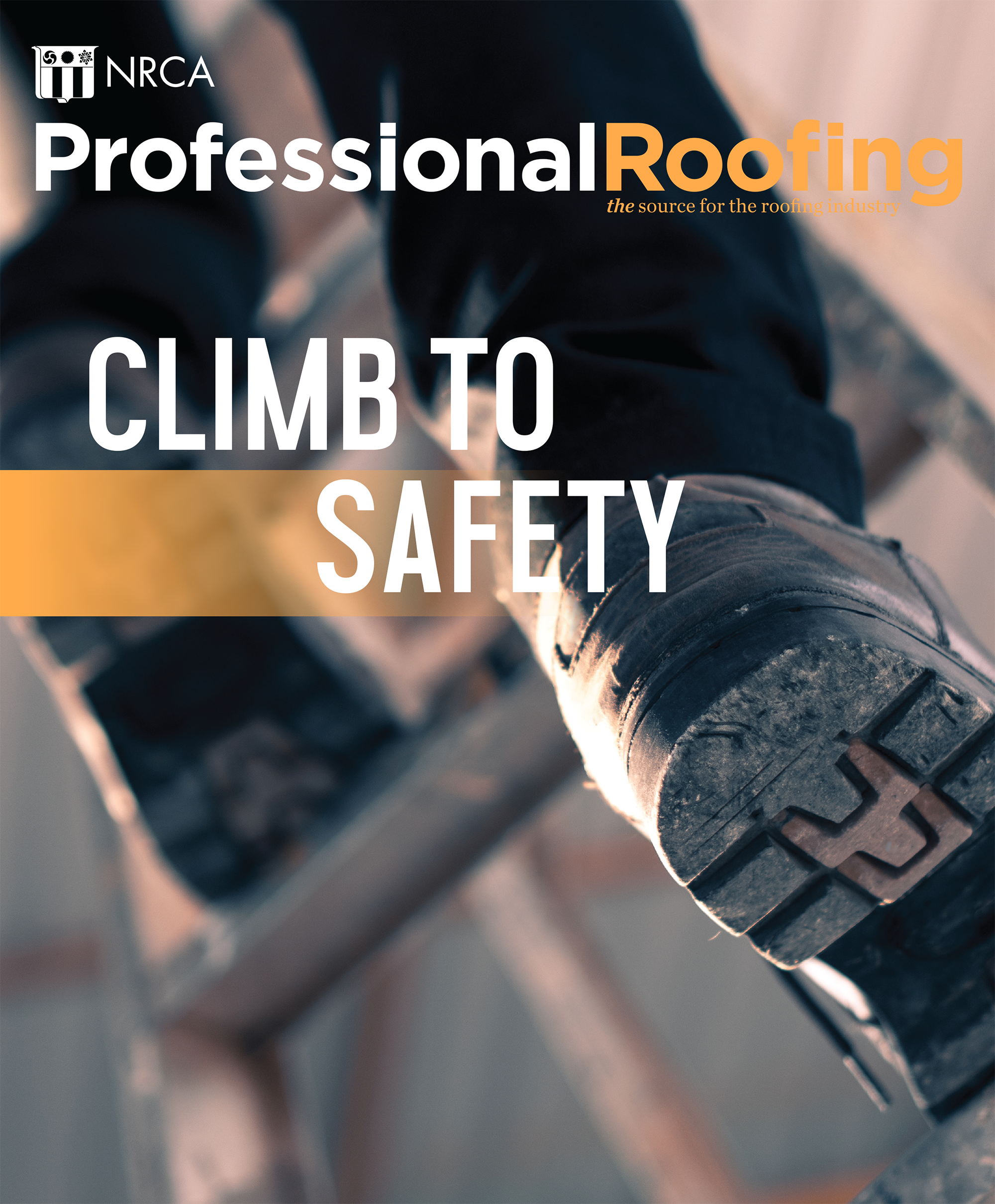 Professional Roofing Magazine 11/1/2019