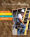Professional Roofing Magazine 3/1/2012