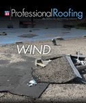 Professional Roofing Magazine 3/1/2015