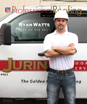 Professional Roofing Magazine 5/1/2014