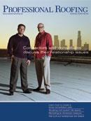 Professional Roofing Magazine 11/1/2003
