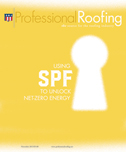 Professional Roofing Magazine 11/1/2015