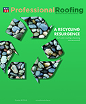 Professional Roofing 11/01/2017