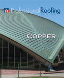 Professional Roofing Magazine 10/1/2009