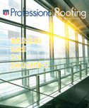 Professional Roofing Magazine 10/1/2015