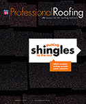 Professional Roofing 09/01/2016