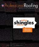 Professional Roofing Magazine 9/1/2016