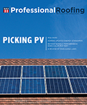 Professional Roofing 09/01/2017