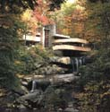Doing it better than Wright - Fallingwater, one of the greatest American architectural achievements, is renovated