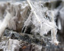 Don't forget the basics - Handling asbestos still falls under OSHA and EPA regulations