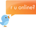 r u online? - An employer's guide to social networking issues