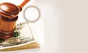 Limit your liability - Indemnification provisions in contract documents can prove detrimental to you