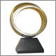 Golden Opportunities - NRCA members receive Gold Circle Awards for exceptional roofing projects
