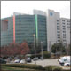 A twofold task - CRS of Monroe installs roof systems at Carolinas Medical Center