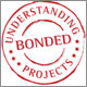 Understanding bonded projects - Learn your obligations and risks when signing surety bonds
