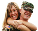 Military family leave is here to stay - FMLA expands to provide military families greater rights