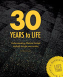 30 years to life - Understanding lifetime limited asphalt shingle warranties