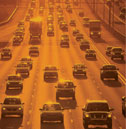 A considerable loss - Automobile loss exposure can be a balance sheet buster if not managed properly